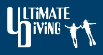 Ultimate Diving Launches Diving Holidays in the Solomon islands
