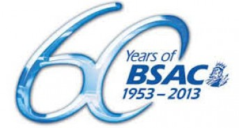 BSAC now accepting nominations for 2014 Elections