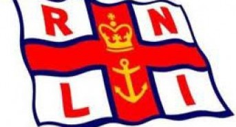 Divers called on to help RNLI with safety research
