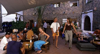 Special offers from Camel Dive Club