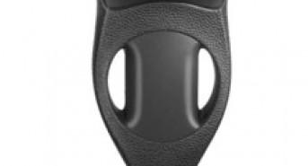 Product-Showcase-Scubapro-All-Metal-Dual-Pressure-Gauge.jpg