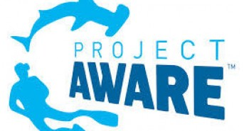 New '10 Tips For Divers' From Project AWARE – A New Code Of Conduct For Scuba Divers