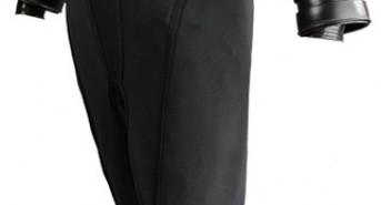 Whites Fusion Fit Drysuit