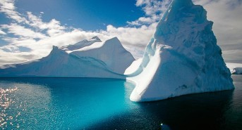 New snorkelling trips launched to Antarctica