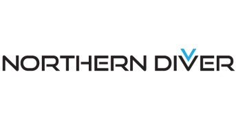 Get 20% off Northern Diver equipment this month