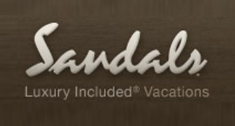 Fantastic group offers available with Sandals and Beaches Resorts
