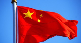 China bans shark fin soup at official banquets