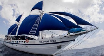 Worldwide Dive and Sail are on the lookout for an Operations Manager for the Philippines