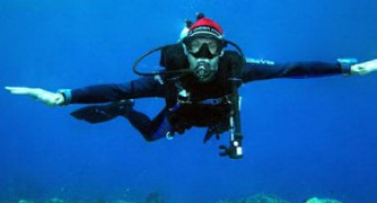 speciality-buoyancy.jpg