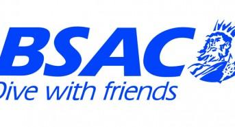 BSAC-new-logo-FINALCMYK-e1434899421254.jpg