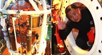 China-Sat-Divers.jpg