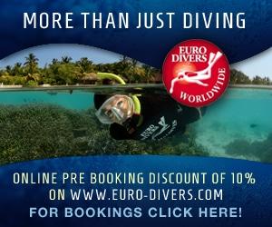 Euro Divers 345 x 287