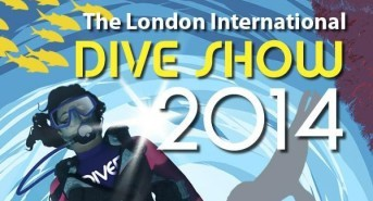 LIDS free ticket offers for BSAC Instructors and new divers