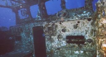 Dive Centre/Resort Of The Day: Dive Med, Malta