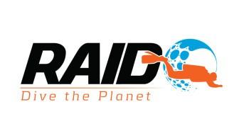 RAID International Appoints Bob Staddon as Honorary Advisor on Disabled Diving