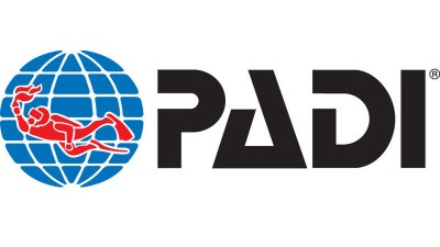 PADI President and CEO Drew Richardson releases statement regarding the organisation's new owners