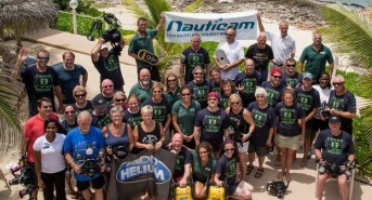 Divetech's FOCUS GRAND CAYMAN event offers over $15K in prizes