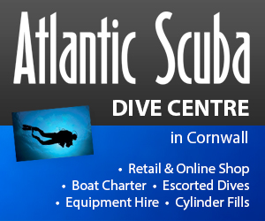 Atlantic Scuba 300 x 250