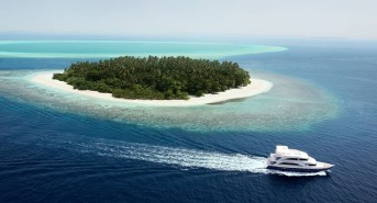 Emperor Divers now taking bookings for 'Best of the Maldives 2015' January specials