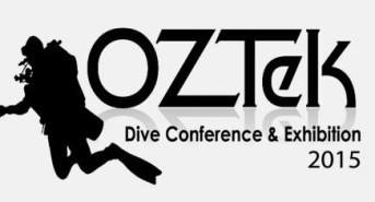 OZTeK2015 – Seizing the Depths