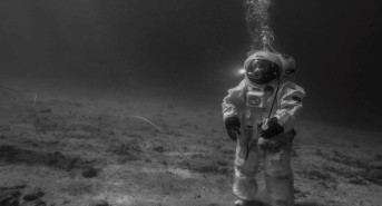 Can Cave Diving Prepare Astronauts For Space?