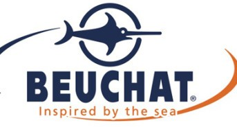 And The Winner Of Our Competition To Win A Beuchat Mundial Backpack Freediving / Snorkelling Bag Is…