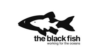 Marine Conservation Organisation The Black Fish To Give Talk In Manchester