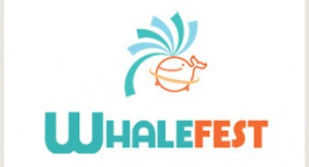 Get Ready For Whalefest 2015