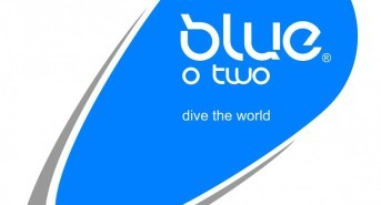 Latest special offers from blue o two