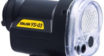 YS-03-Strobe-Head-2-e1418039596330.jpg