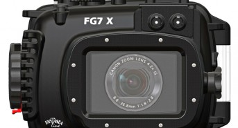FG7X_Web.jpg