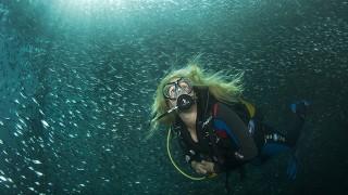 Aqua Farming: Fish for thought