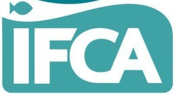 Devon and Severn IFCA: Diving Permit Bye-law now in place