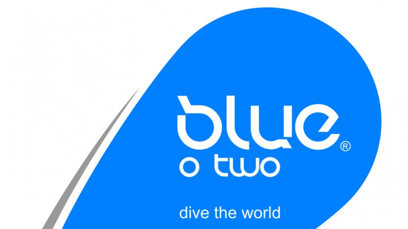 Latest special offers from blue o two include a Red Sea liveaboard trip this Friday for just £599