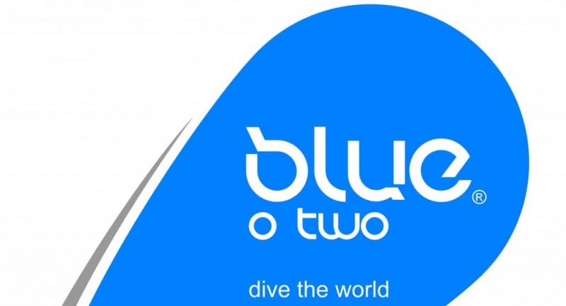 Latest dive travel deals from blue o two
