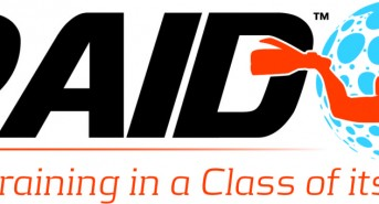 RAID-logo-e1441741983436.jpg