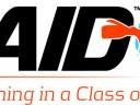 DiveRAID First Aid