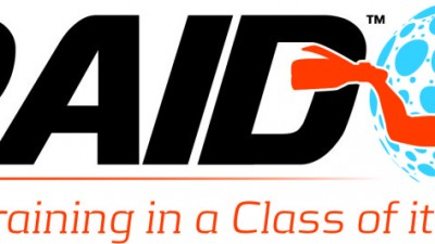 RAID DEMA Seminars Include Expansion of Offerings and New Adaptive Program – 'RAIDaptive'