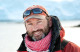 World Renowned Polar Expedition Diver Kelvin Murray Joins RAID