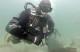EXCLUSIVE: SDI Adventure Open Water Course, Part 2: 'Performance Bouyancy' (watch video)