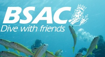 Check out BSAC Instructor Training and Skill Development Courses 2016