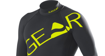Double the Fun with Subgear Rash Guards