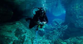 Cenotes-14.jpg
