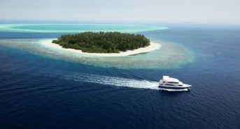 Latest Worldwide Dive Holiday Deals From Oonasdivers