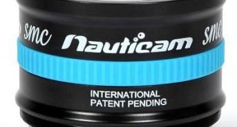S.U.P.E.R. Part 7: Nauticam SMC