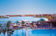 Emperor Divers and Marina Lodge team up to offer extra value packages and free diving