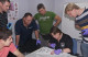 Further into First Aid: DAN's Diver Medic Technician Course
