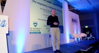 BSAC Diving Conference reboot a big success