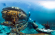 Project Poseidon accepting applications for 100-day undersea mission