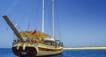 Get away on a Djibouti liveaboard this weekend and other great winter deals from Scuba Travel